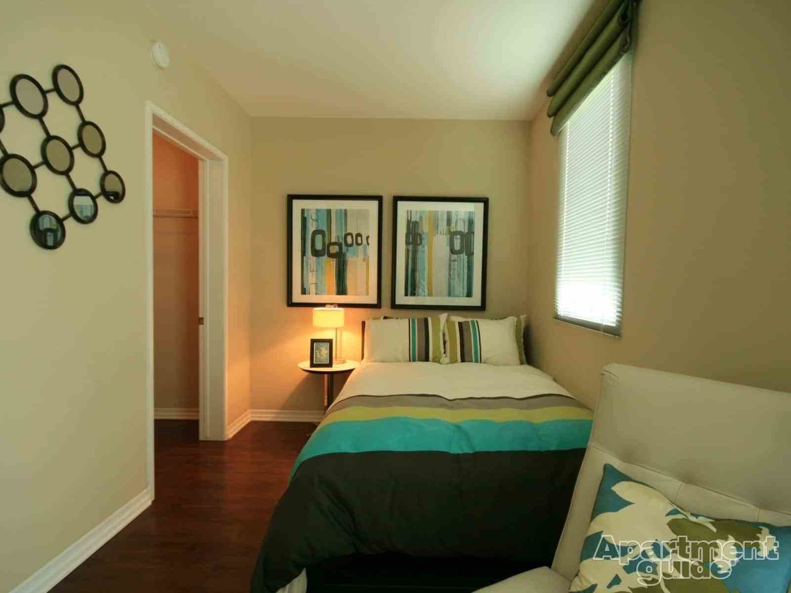 Best Surprising New Trend In American Apartment Size With Pictures
