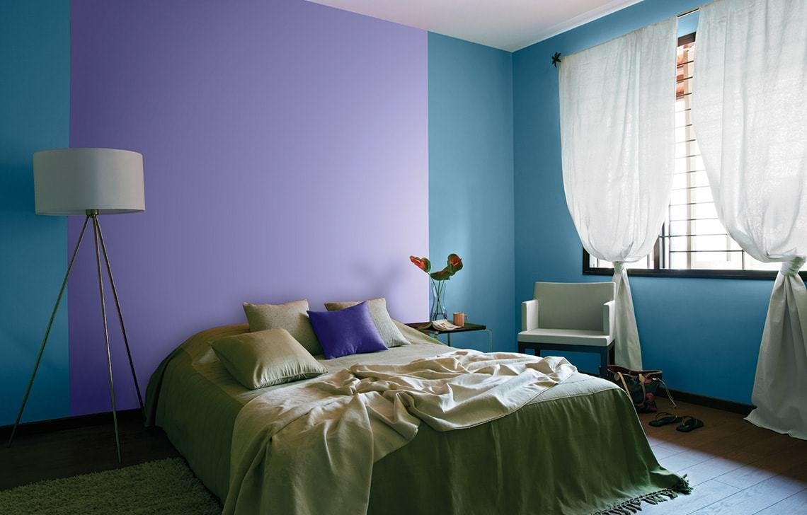 Best 3 Voila Colour Code 9118 And Scenic Beauty Colour With Pictures