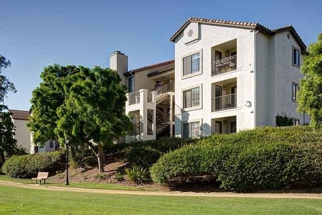 Best San Diego Great Location 1 Bedroom Apartment Pet Ok With Pictures