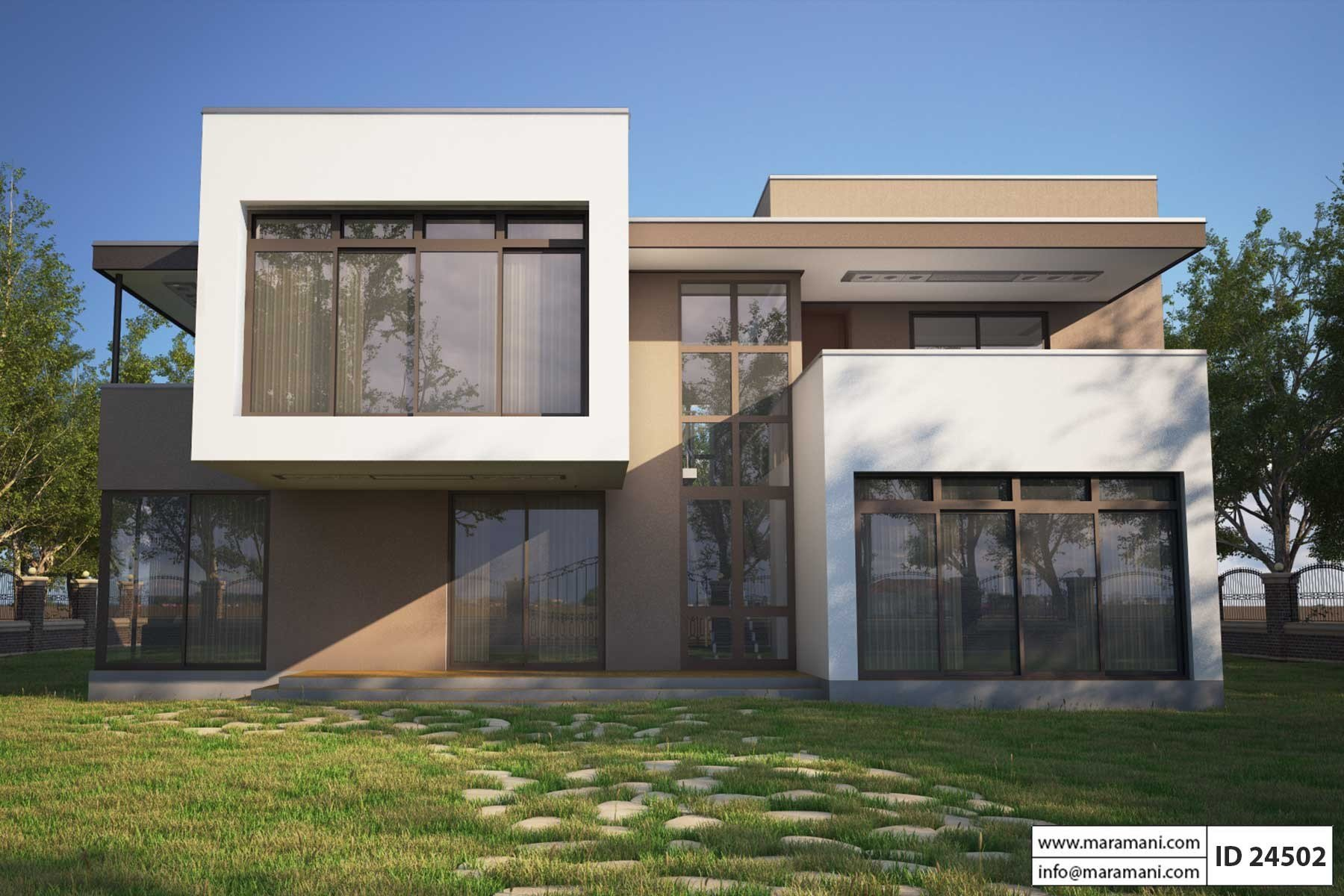 Best House Designs A4Architect Com Nairobi With Pictures