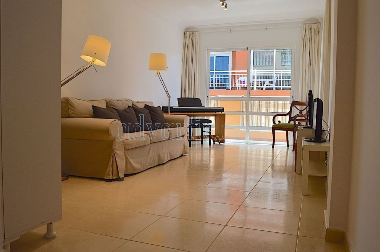 Best 2 Bedroom Apartment For Sale In Callao Salvaje Tenerife With Pictures