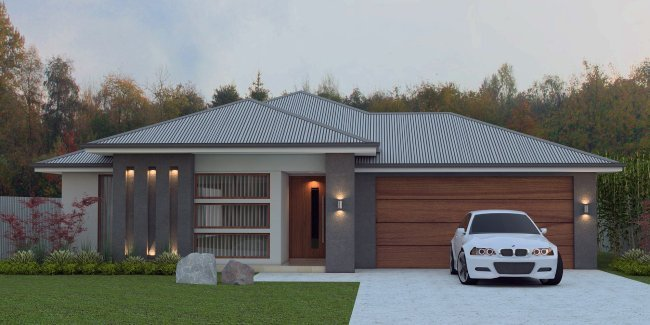 Best 4 Bedroom Modern Family House Design 4 Bedroom Design Modern 4 Bedroom Design 4 Bedroom Floor With Pictures