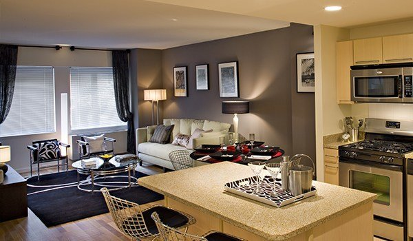 Best Apartments For Rent In Brooklyn Ny Avalon Communities With Pictures