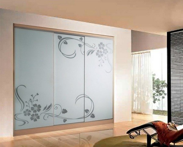 Best 40 Decorative Wall Almirah Ideas And Designs For You With Pictures