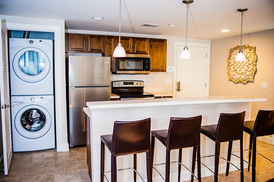 Best Apartments In West Lawrence Ks Bauer Farms Apartments With Pictures