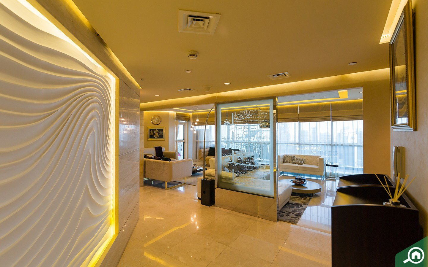 Best Affordable 3 Bedroom Apartment For Sale In Dubai Marina With Pictures