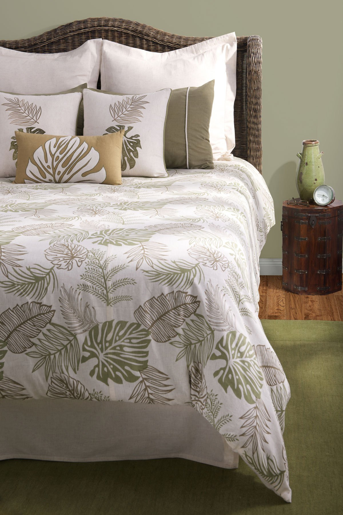 Best Trinidad Aa By Rizzy Home Bedding Beddingsuperstore Com With Pictures
