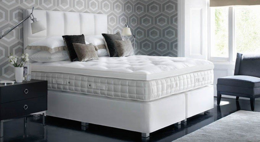 Best Beds Mattresses Bedroom Furniture Accessories Online With Pictures