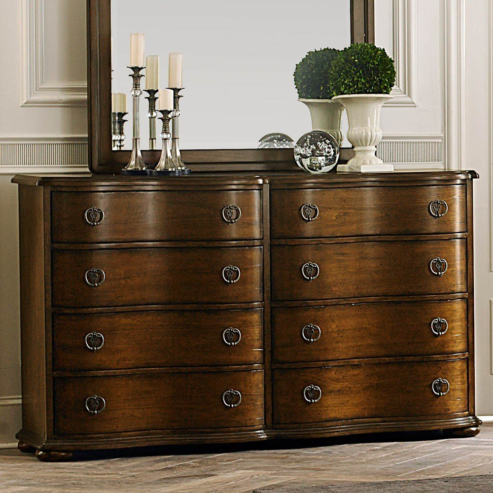 Best Cotswold Dresser Bernie Phyl's Furniture By Liberty With Pictures