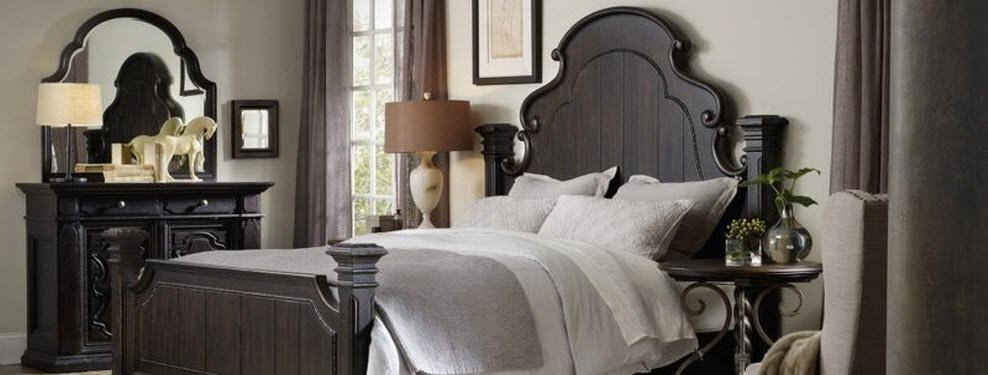 Best Quality Bedroom Furniture Nightstands Mattresses With Pictures