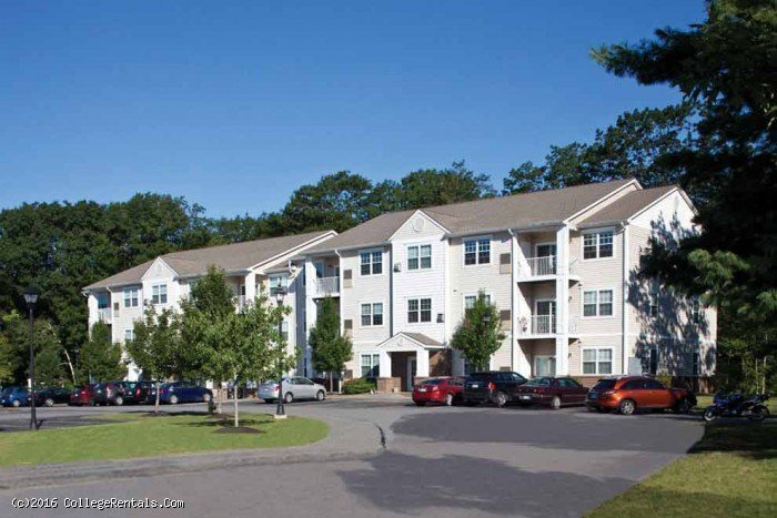 Best 1 Bedroom Apartments In South Portland Maine Small House With Pictures