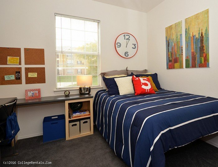 Best Nittany Crossing Apartments In State College Pennsylvania With Pictures