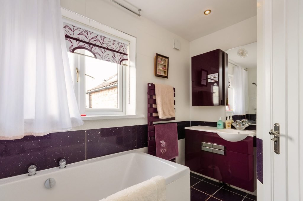 Best 3 Bedroom Detached House For Sale Nirvana York Road Cliffe Coalters Estate Letting With Pictures