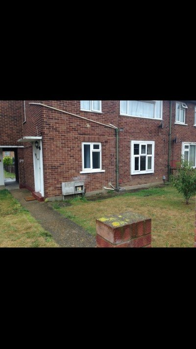 Best Kent Council House Exchange With Pictures