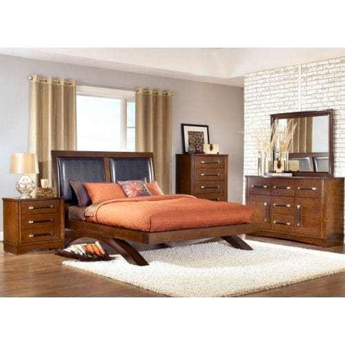 Best Bedroom Furniture Sets Beds Bedframes Dressers More Conn S With Pictures