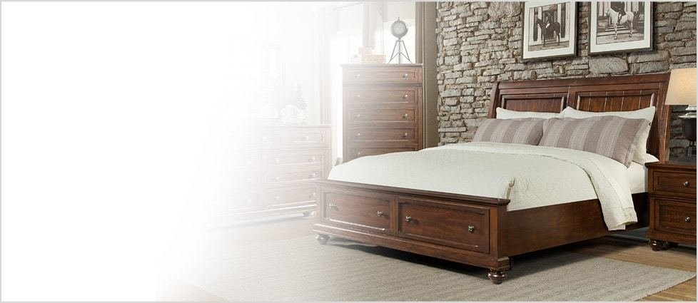 Best Furniture Financing Bedroom Furniture Conn S With Pictures Original 1024 x 768