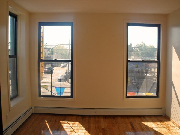 Best East New York 2 Bedroom Apartment For Rent Brooklyn Crg3076 With Pictures