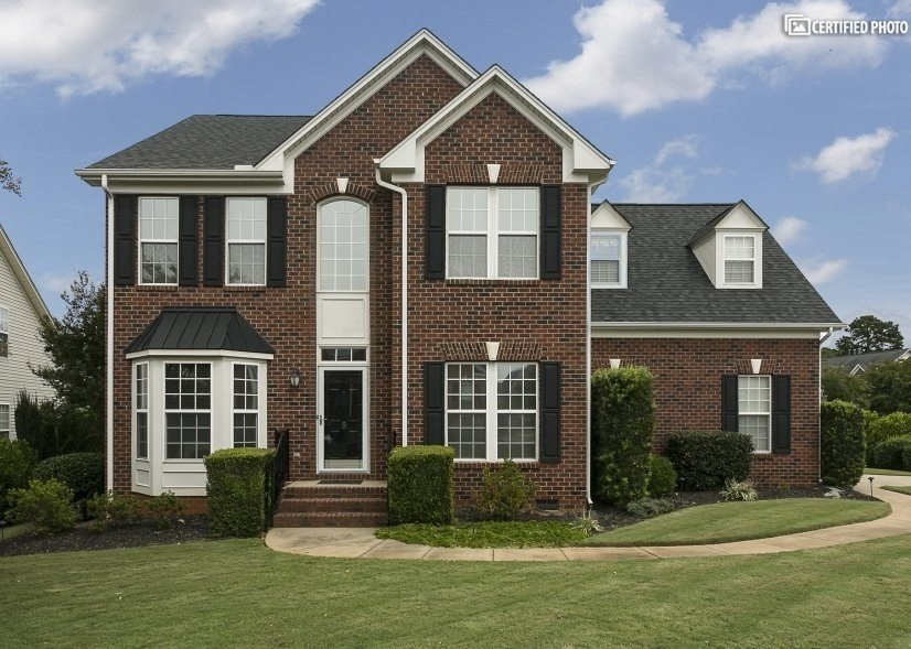 Best Greenville Spartanburg Region Furnished Apartments With Pictures