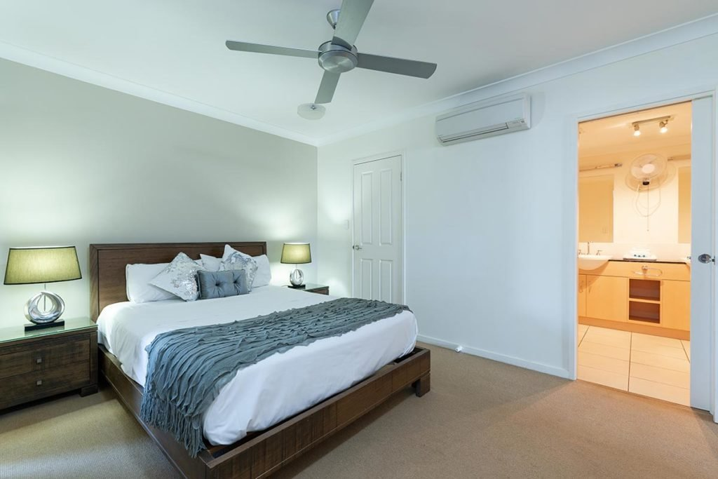 Best 3 Bedroom Cairns City Apartments Cairns City Apartments With Pictures