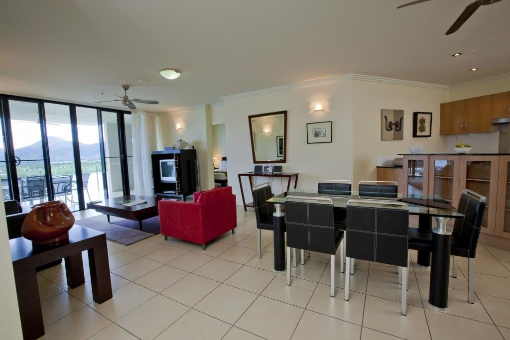 Best Piermonde Apartments Cairns Accommodation With Pictures