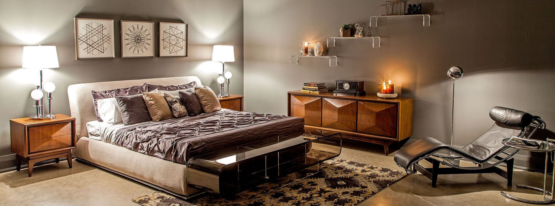 Best Fine Furniture Rentals For Movie Sets Tv Shows With Pictures