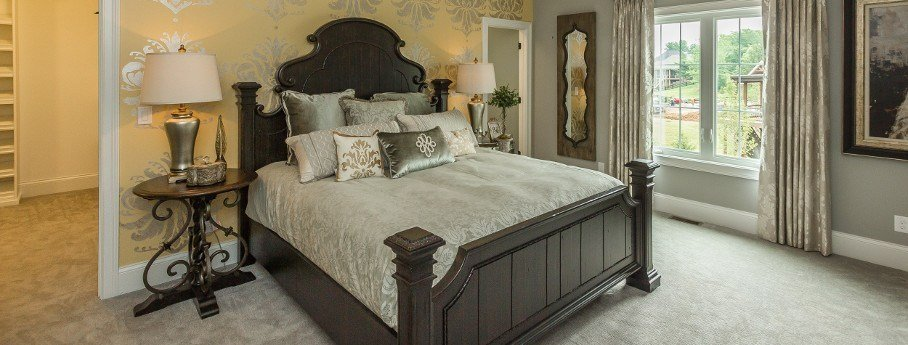Best Bedroom Furniture Louisville Ky With Pictures April