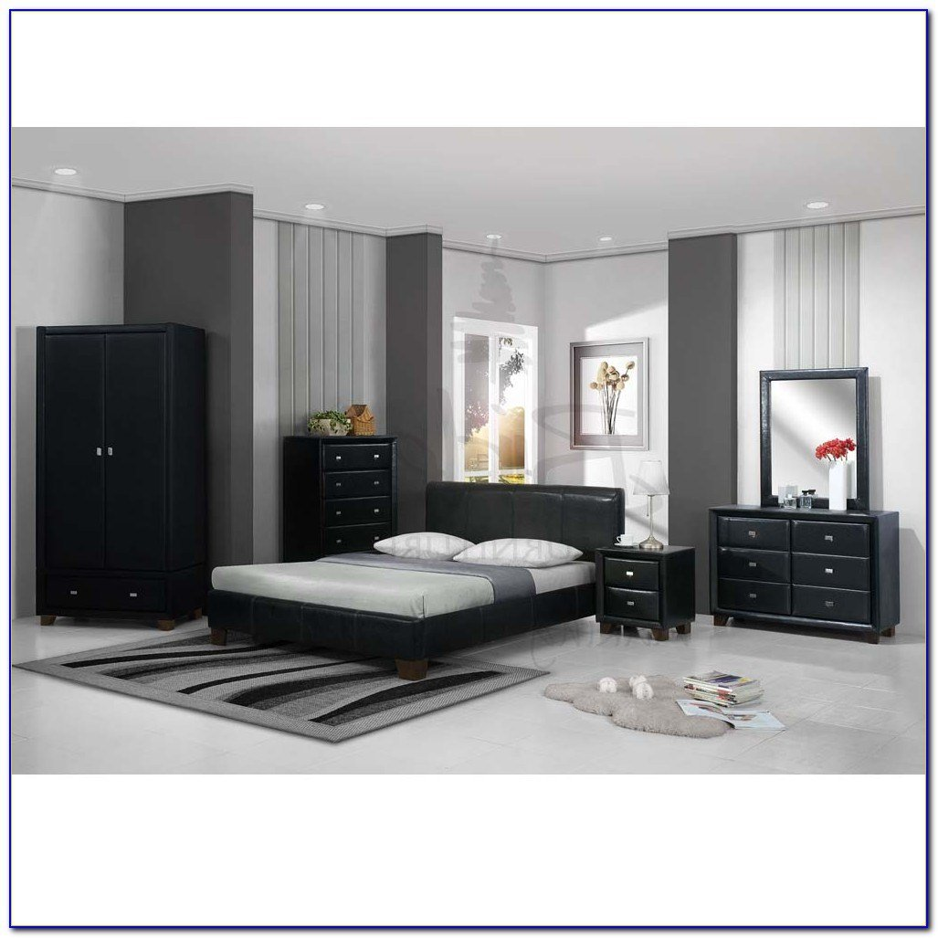 Best Bedroom Furniture Brooklyn Nyc Bedroom Home Design Ideas Bqk9Mvoklx With Pictures