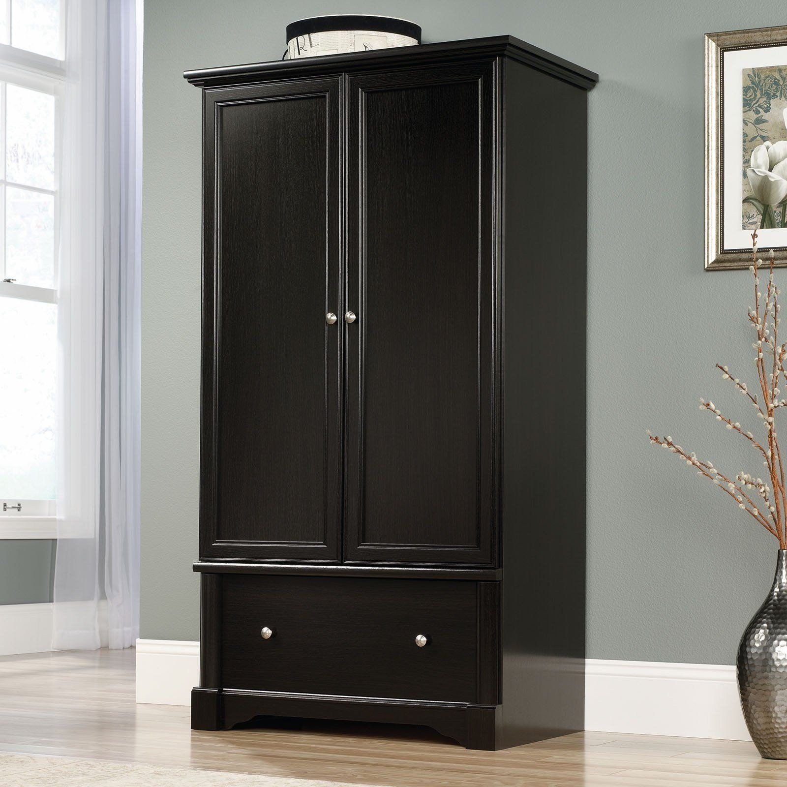 Best Bedroom Wardrobes For Sale Simple Ideas Clothes Cabinets With Pictures