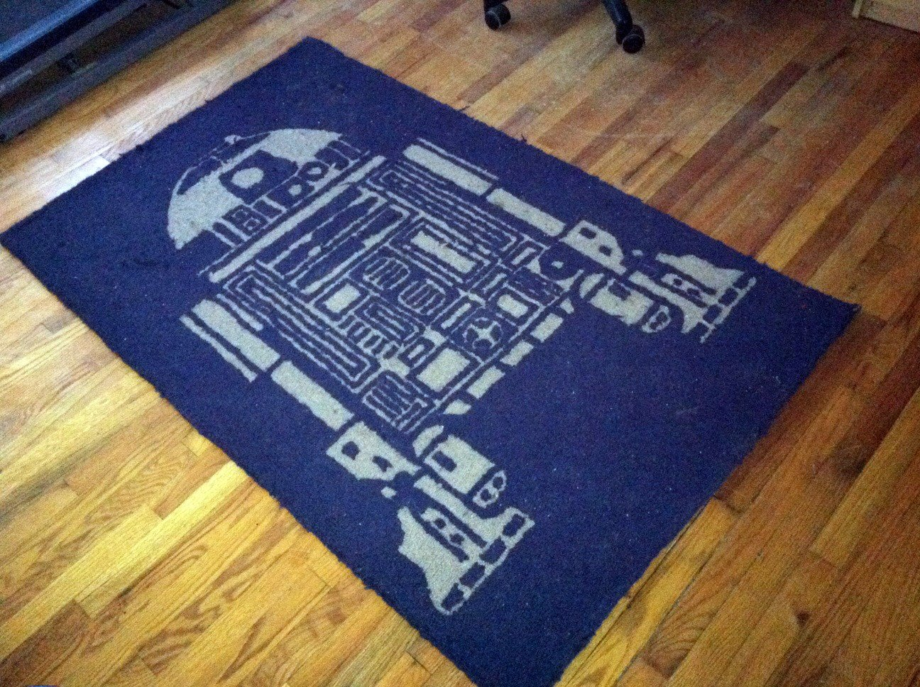 Best Star Wars Room Decor Remodeling Ideas Decorationy With Pictures