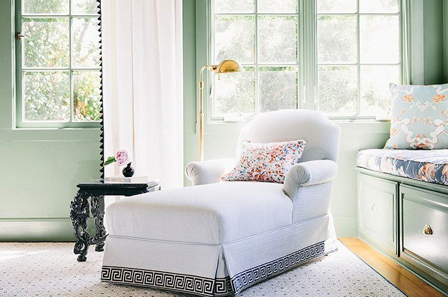 Best 5 Ideas To Decorate With Sage Green Paint Décor Aid With Pictures
