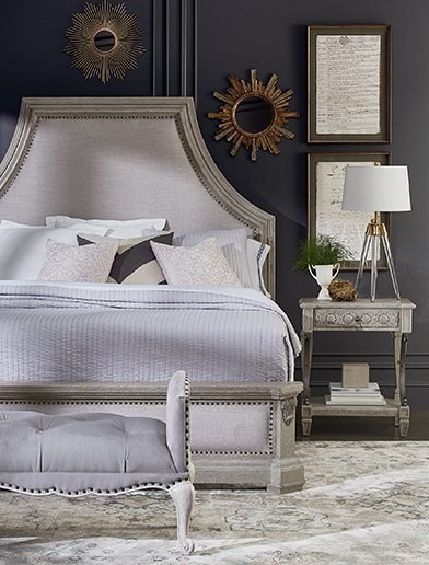 Best Toronto Furniture Stores Modern Furniture By Decorium With Pictures