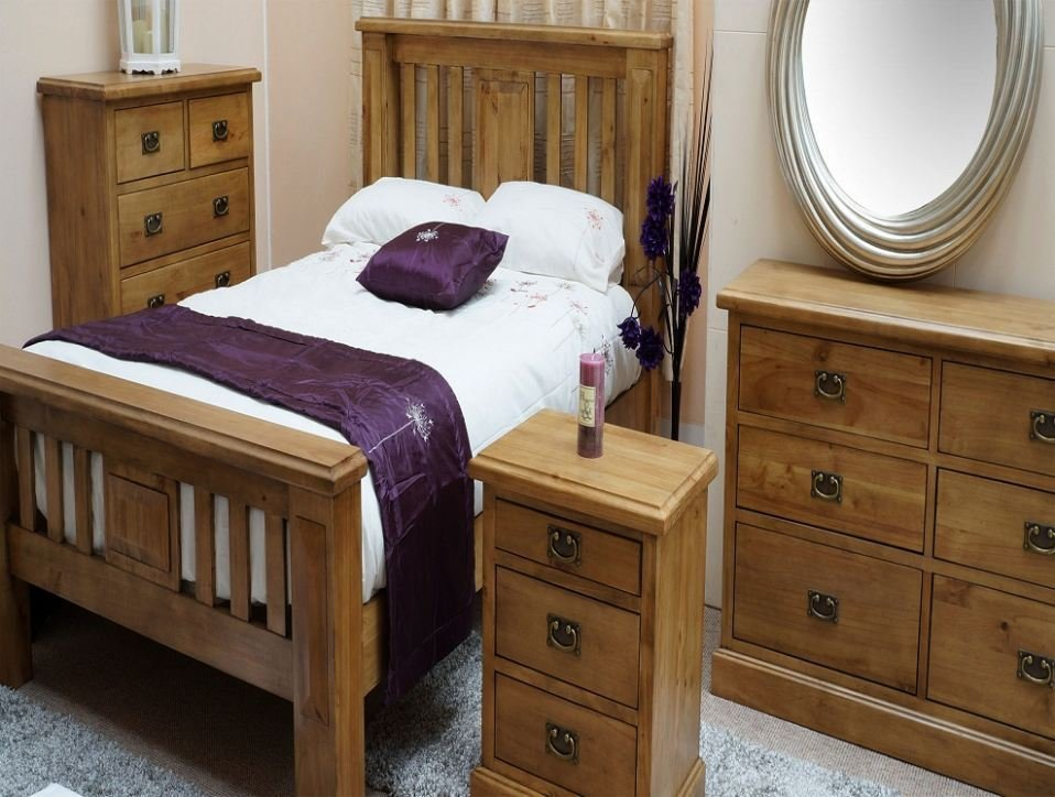Best Bedroom Furniture Queensland Demilovatocentral Com With Pictures