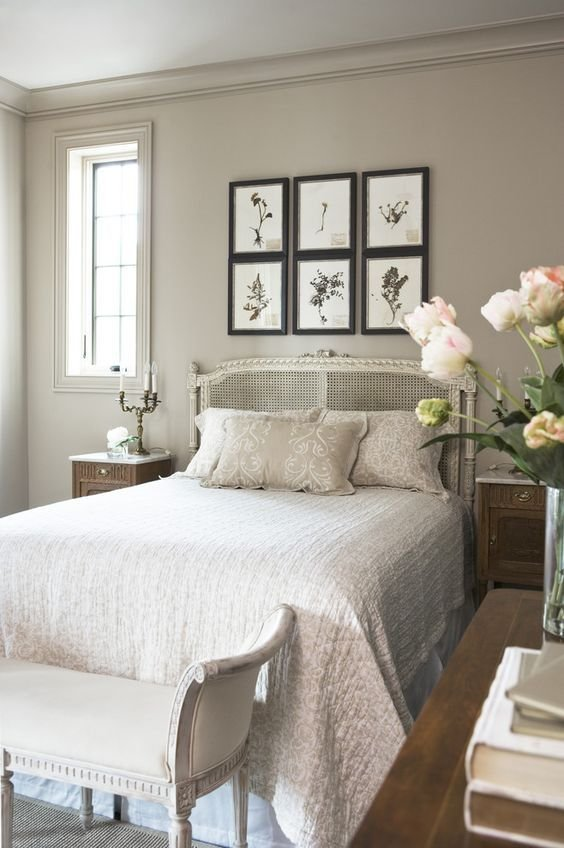 Best 67 Timeless Taupe Color Home Décor Ideas Digsdigs With Pictures