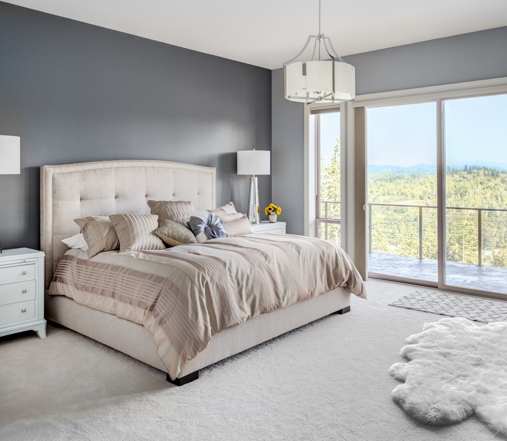 Best Flooring For The Master Bedroom Discount Flooring With Pictures