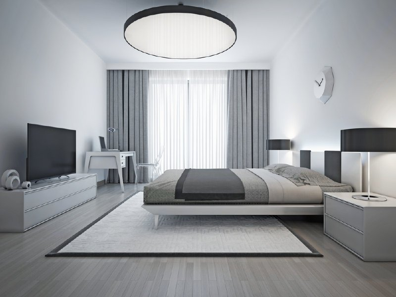 Best Alaffey11 S Bedroom Redesign Discoverdesign With Pictures