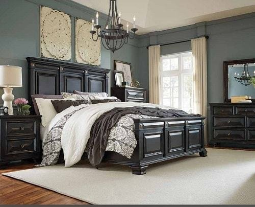 Best 13 Prodigious American Freight Bedroom Sets 188 1500 With Pictures