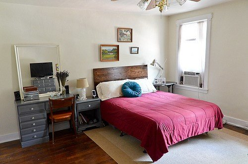 Best How Much Does A Two Bedroom Apartment Cost Excellent Quality Movers Nyc With Pictures