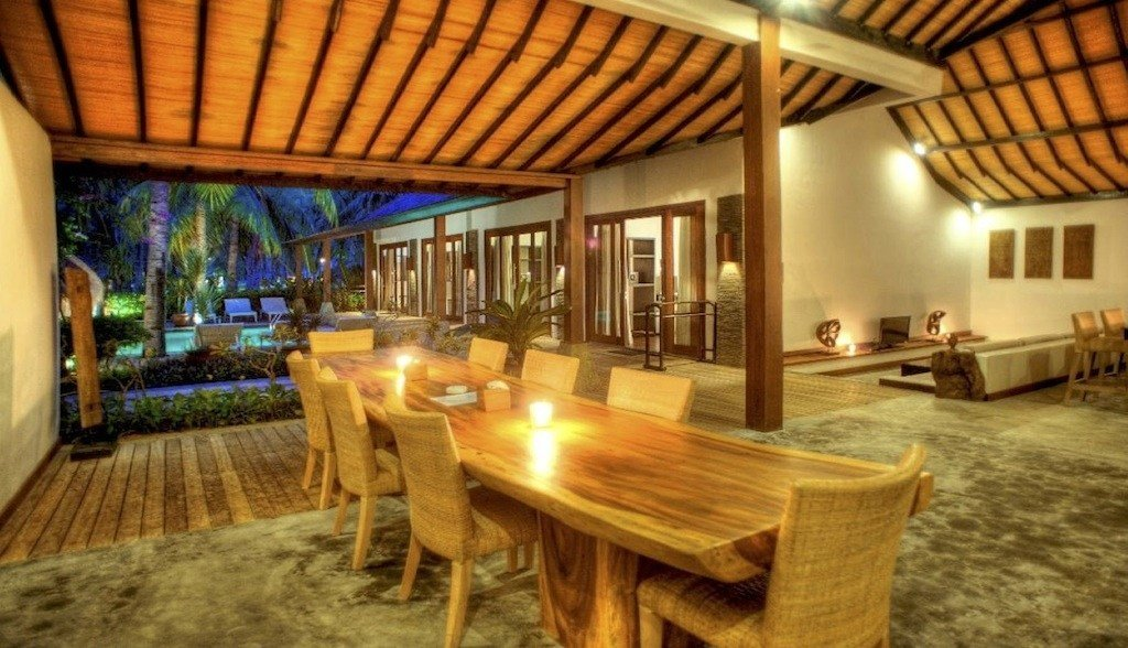 Best The Gili Trawangan Resort With Pictures