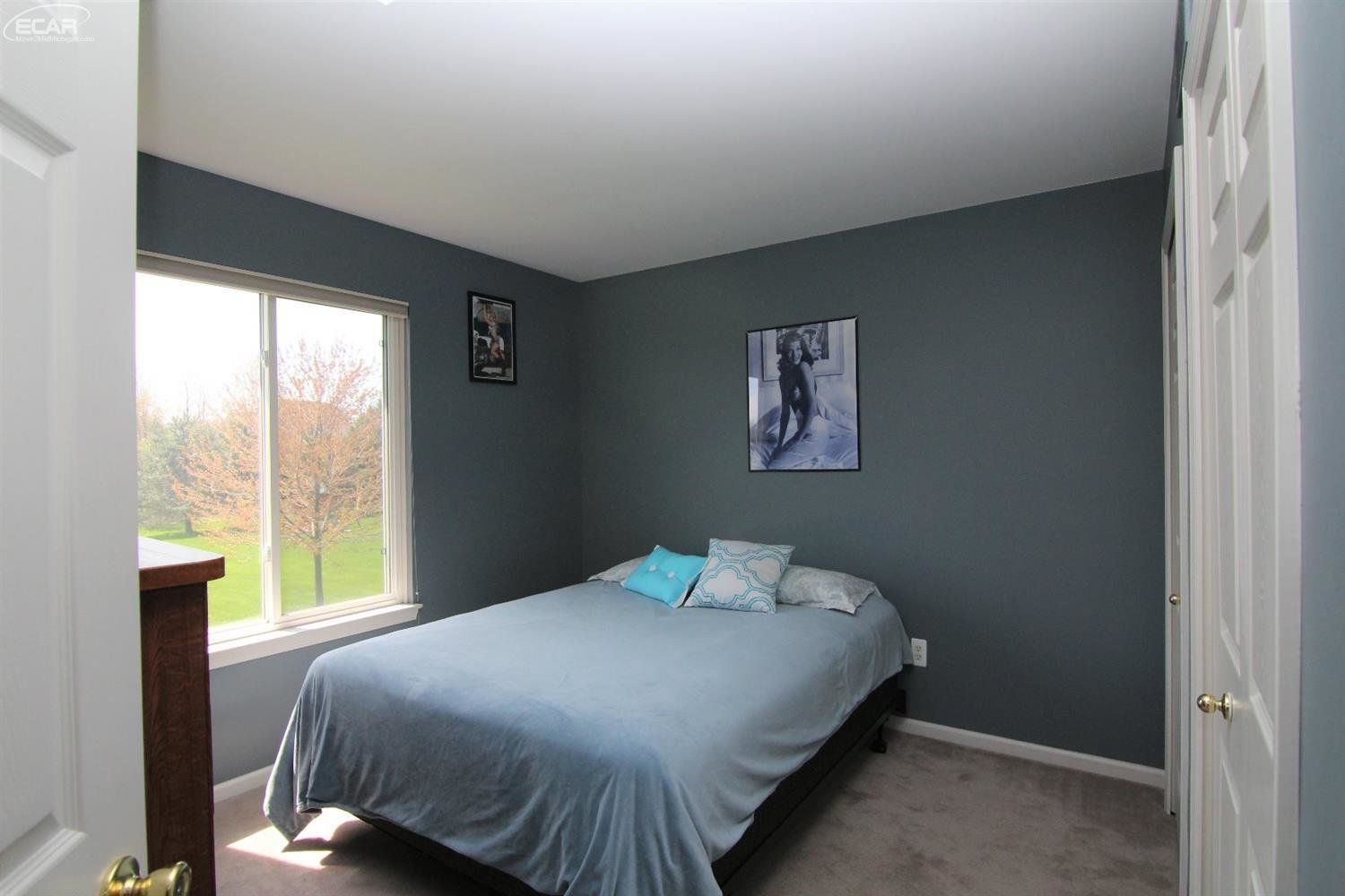 Best 12438 Peabody Bedroom 2 Edconstable Com With Pictures