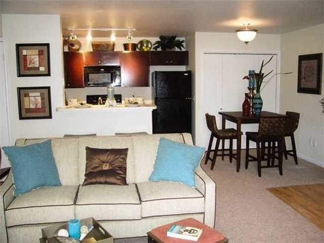 Best Verano Everyaptmapped Austin Tx Apartments With Pictures