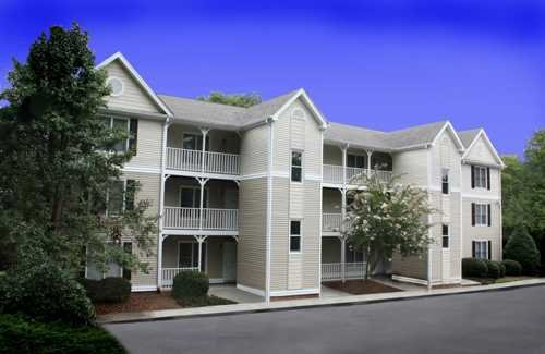 Best Forest Pointe Everyaptmapped Durham Nc Apartments With Pictures