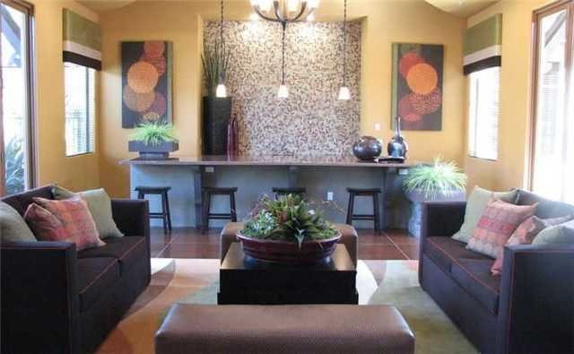 Best Skyview Ranch Everyaptmapped Gilbert Az Apartments With Pictures