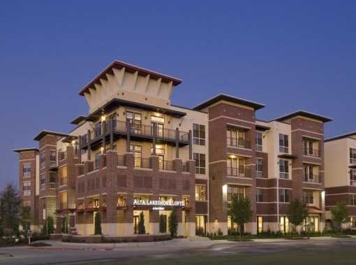 Best Alta Lakeshore Lofts Everyaptmapped Irving Tx Apartments With Pictures