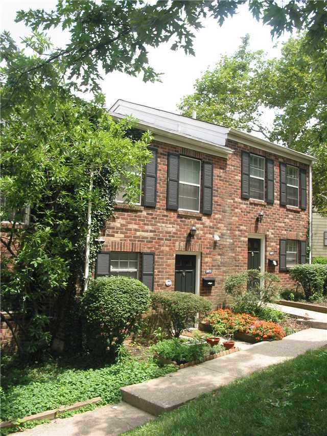 Best Merrick Place Everyaptmapped Lexington Ky Apartments With Pictures