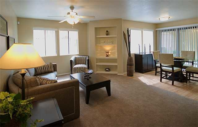 Best Vista Valley Everyaptmapped Mesa Az Apartments With Pictures