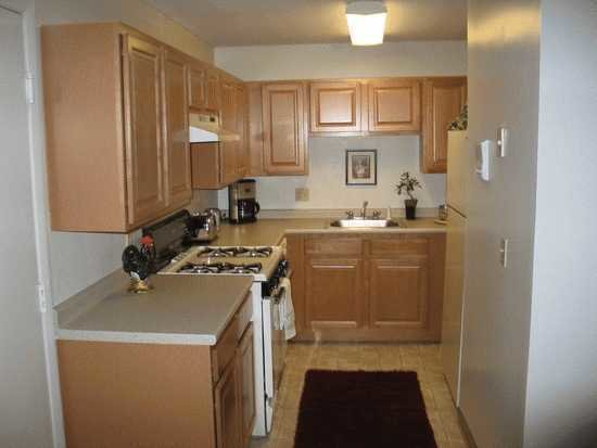 Best Canterbury Everyaptmapped Nashua Nh Apartments With Pictures