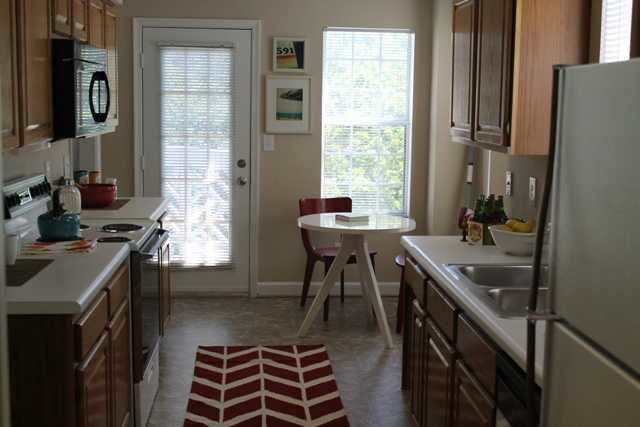 Best Park Crescent Everyaptmapped Norfolk Va Apartments With Pictures