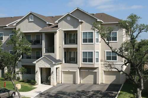 Best Walker Ranch Everyaptmapped San Antonio Tx Apartments With Pictures