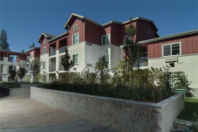 Best Almaden Family Apartments Everyaptmapped San Jose Ca Apartments With Pictures