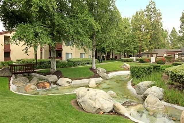 Best Mountain View Everyaptmapped Upland Ca Apartments With Pictures